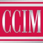 Southern Nevada CCIM Chapter April 2015 Luncheon – Develop This!