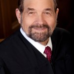 Judge Michael Cherry to be honored by ADL on June 3, 2015