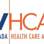 NVHCA pushing for legislative study to review state funding formula, improve health outcomes for Nevada's senior citizens