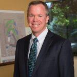 Dermody Properties Names George Condon Partner, West Region