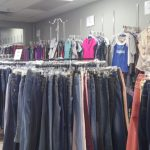 Project 150 Hosts Sept. 3 Open House: Charity Unveiling New 8,000-Square-Foot Warehouse and Betty's Showroom