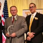 Henderson to Celebrate Economic Development, Small Businesses