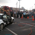 """Park Place Infiniti to Sponsor UMC's """"You Drink, You Drive, You Lose"""" event"""