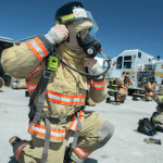 Board of Regents Approves CSN Bachelor's Degree in Emergency Services Administration