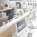 Business on the Move: Office Market in Nevada