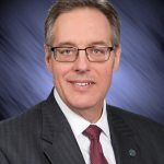 David A. Clark Joins Lipson Neilson's Las Vegas Office as a Partner in the Firm