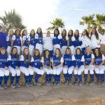 Lady Coyotes Get New Home Field