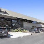 National Industrial Developer Dermody Properties Acquires 130,000 SF in Bay Area