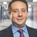 Attorney Carlos Blumberg Joins De Castroverde Law Group