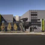 Shaheen Beauchamp Builders Nominated for AIA Excellence in Design Awards