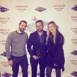 MassMedia Wins Las Vegas Innovation Marketing Association Award for Best Email Program