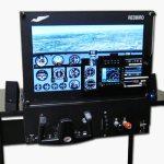 CSN to Add State-of-the-Art Flight Simulators to Aviation Program