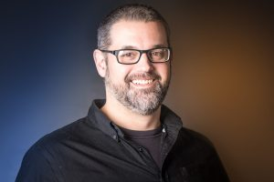 At Noble Studios, Brett Franklin will focus primarily on front-end related tasks, including fixing and adding feature sets to existing client websites.