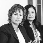 Industry Focus: Women in Business