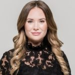 Shapiro & Sher Group Appoints Nicole Tomlinson To Head High Rise Division
