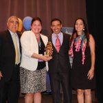 NCJFCJ Recognizes Innovation and Impact with 3rd Annual Justice Innovation Awards