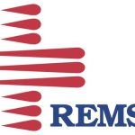 REMSA Hosts Free Community Car Seat Safety Check Point