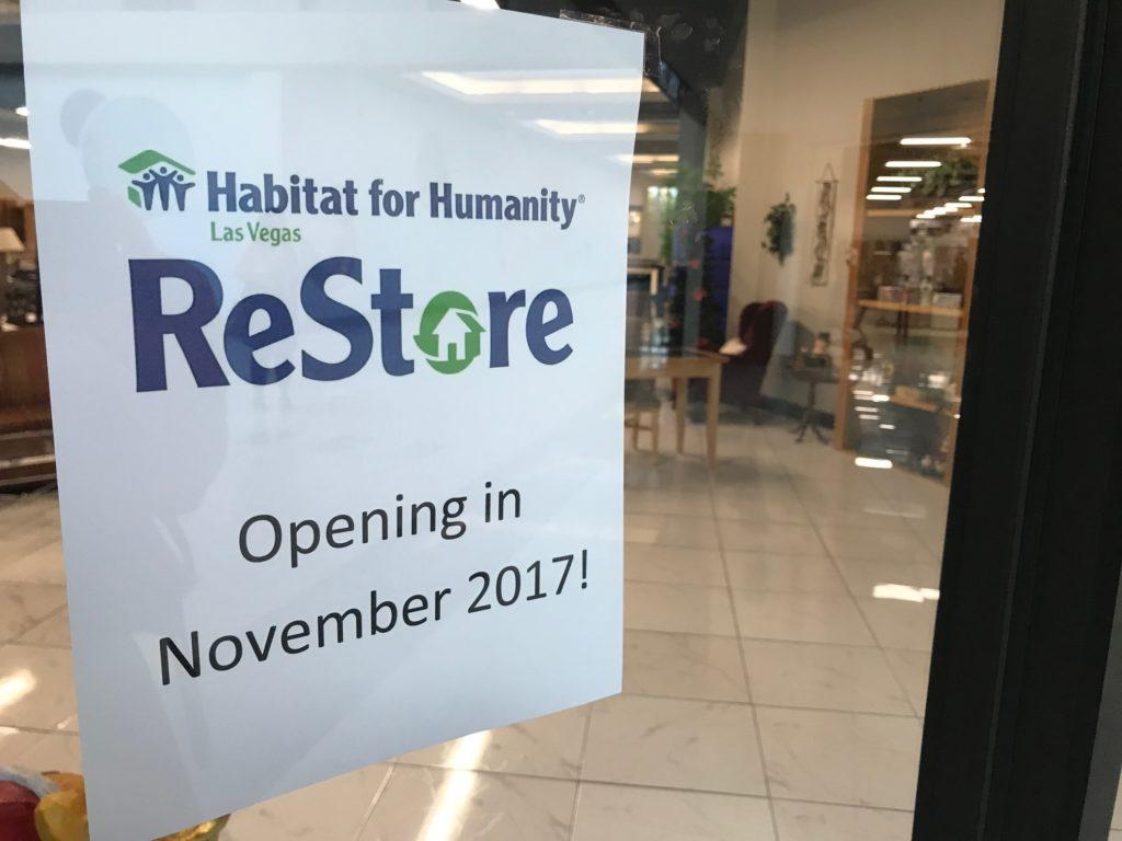 Sterling Humanity Renovation Station Okc Habitat Humanity Las Vegas Opens Furniture Restore Habitat Habitat Humanity Renovations houzz-02 Habitat For Humanity Reno