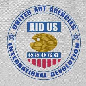 ART AIDS