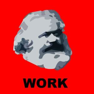 The Grumpy Marx Wankers-Cramp Art-Elbow Challenge