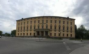 Univ. Bibliothek Uppsala