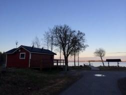 First Camp Luleå