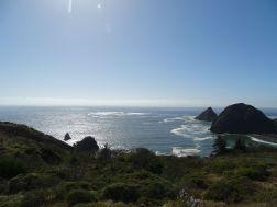 Pazifikküste