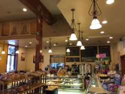 Schat's Bakery Mammoth Lakes