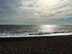 Strand Eastbourne
