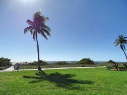 Sanibel Island