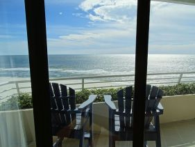 Eden Condominiums, Perdido Key