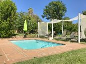 Ndedema Lodge, Clanwilliam