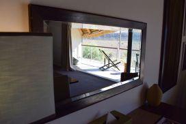 Zimmer, Sanbona Wildlife Reserve