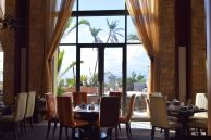 Conrad Pezula Resort & Spa