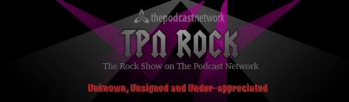 TPN Rock