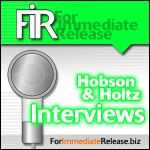 FIR Interview: Julian Mills and Steven Green on social intranets