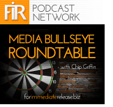 Media Bullseye Roundtable