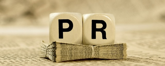 Top 10 UK PR Blogs