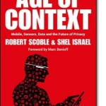 The Age of Context comes to London in October