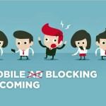 FIR #819: The ad-blocking revolution is just months away