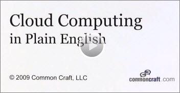 cloud computing basic concepts pdf