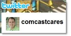 comcastcares