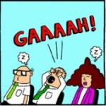 Should PowerPoint be banned from meetings?
