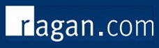 Ragan Communications