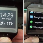 Putting a Samsung Gear 2 Neo to the test