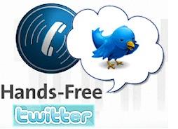 handsfreetwitter