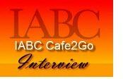 iabccafe2go