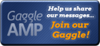 Join our Gaggle!