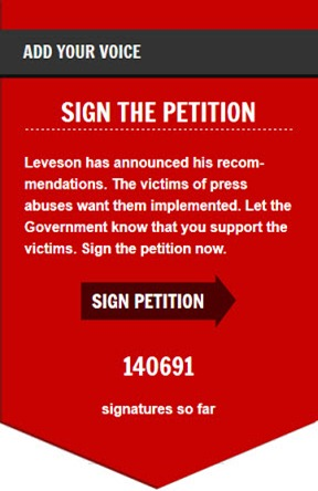 levesonpetition-pro