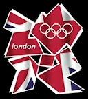 london2012alt
